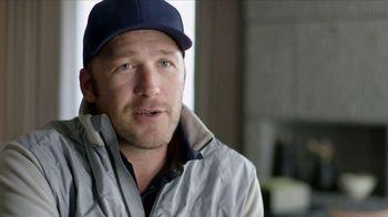 23andMe TV Spot, 'Bode Miller: DNA of an Alpine Ski Racer' - Thumbnail 6