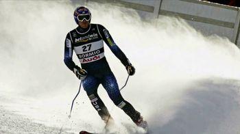 23andMe TV Spot, 'Bode Miller: DNA of an Alpine Ski Racer' - Thumbnail 7
