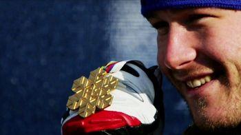 23andMe TV Spot, 'Bode Miller: DNA of an Alpine Ski Racer' - Thumbnail 8