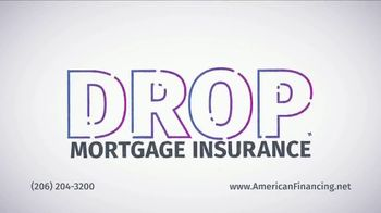 American Financing TV Spot, 'Refinance and Save Hundreds Monthly' - Thumbnail 5