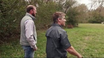 Primos Double Bull SurroundView Blind TV Spot, 'Real Hunters Reactions' - Thumbnail 1