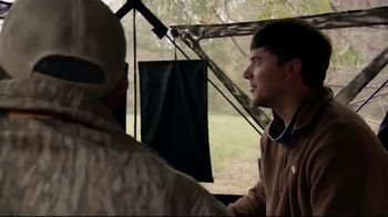 Primos Double Bull SurroundView Blind TV Spot, 'Real Hunters Reactions' - Thumbnail 5