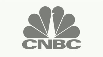 CNBC Make It TV Spot, 'Nervous Stock Market' Featuring Morgan Brennan - Thumbnail 1