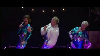 Mamma Mia! Here We Go Again - Alternate Trailer 5