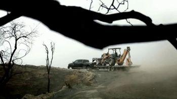 Ram Truck Month TV Spot, 'Long Live Passion: Grow Stronger' - Thumbnail 5
