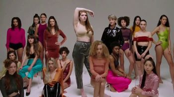 Schmidt's TV Spot, 'The New Face of Natural'