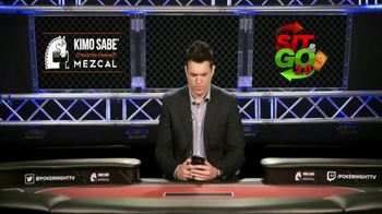 Poker Night in America App TV Spot, 'Shaming Video' Featuring Doug Polk - Thumbnail 1