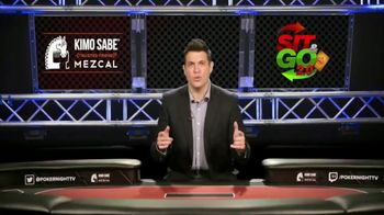 Poker Night in America App TV Spot, 'Shaming Video' Featuring Doug Polk - Thumbnail 10