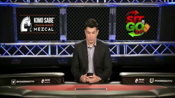 Poker Night in America App TV Spot, 'Shaming Video' Featuring Doug Polk - Thumbnail 2