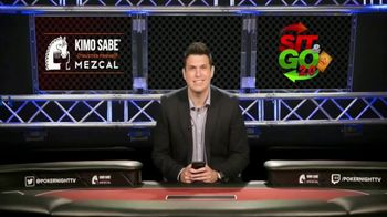 Poker Night in America App TV Spot, 'Shaming Video' Featuring Doug Polk - Thumbnail 4