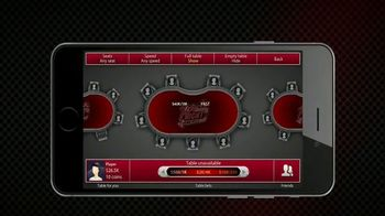 Poker Night in America App TV Spot, 'Shaming Video' Featuring Doug Polk - Thumbnail 5