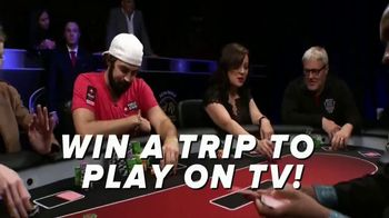 Poker Night in America App TV Spot, 'Shaming Video' Featuring Doug Polk - Thumbnail 7