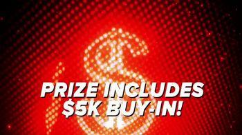 Poker Night in America App TV Spot, 'Shaming Video' Featuring Doug Polk - Thumbnail 8
