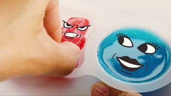 KaDunks Berry Ka-Blast! TV Spot, 'Going In'