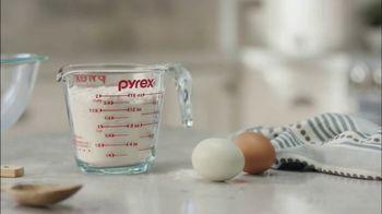 Pyrex TV Spot, 'Berry Pie' - Thumbnail 1
