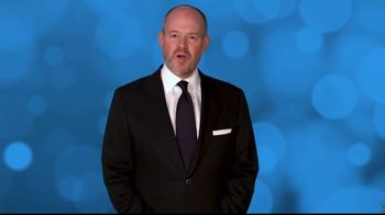 Hallmark Channel TV Spot, 'Adoption Ever After' Featuring Rich Eisen - Thumbnail 2