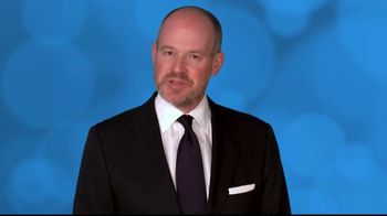 Hallmark Channel TV Spot, 'Adoption Ever After' Featuring Rich Eisen - Thumbnail 4
