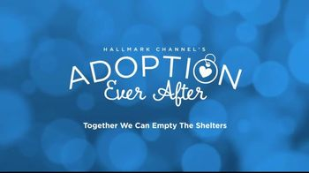 Hallmark Channel TV Spot, 'Adoption Ever After' Featuring Rich Eisen - Thumbnail 7