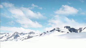 SportsEngine TV Spot, 'Winter Olympics: Freestyle Skiing' - Thumbnail 9