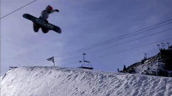 SportsEngine TV Spot, 'Winter Olympics: Freestyle Skiing' - Thumbnail 1
