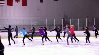 SportsEngine TV Spot, 'Winter Olympics: Freestyle Skiing' - Thumbnail 2