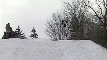 SportsEngine TV Spot, 'Winter Olympics: Freestyle Skiing' - Thumbnail 3