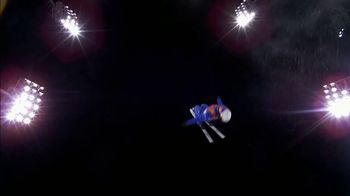 SportsEngine TV Spot, 'Winter Olympics: Freestyle Skiing' - Thumbnail 4