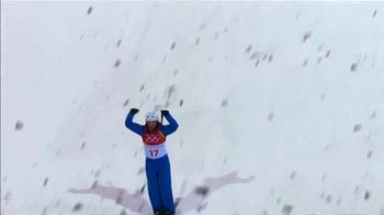 SportsEngine TV Spot, 'Winter Olympics: Freestyle Skiing' - Thumbnail 6
