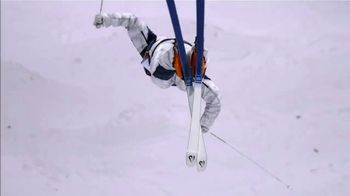 SportsEngine TV Spot, 'Winter Olympics: Freestyle Skiing' - Thumbnail 8