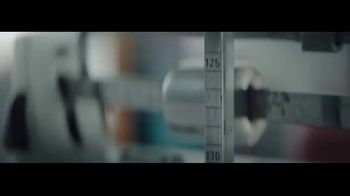 Alibaba.com TV Spot, 'To the Greatness of Small' Song by Tomer Biran - Thumbnail 4