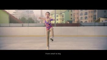 Alibaba.com TV Spot, 'To the Greatness of Small' Song by Tomer Biran - Thumbnail 8