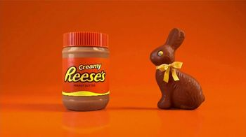Reese's Easter Peanut Butter Egg TV Spot, 'Spring' Song by Marvin Gaye - Thumbnail 1