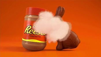 Reese's Easter Peanut Butter Egg TV Spot, 'Spring' Song by Marvin Gaye - Thumbnail 3