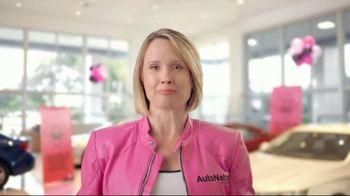 AutoNation TV Spot, 'Huge Savings: 2018 Honda Accord LX' - Thumbnail 2