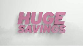AutoNation TV Spot, 'Huge Savings: 2018 Honda Accord LX' - Thumbnail 4