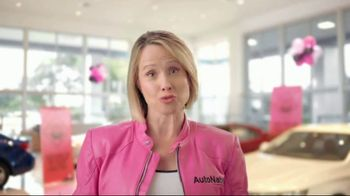 AutoNation TV Spot, 'Huge Savings: 2018 Honda Accord LX'