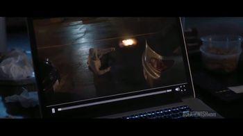 Death Wish - Alternate Trailer 10