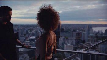 GMC TV Spot, 'Like a Pro: Anthem'