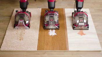 Rug Doctor FlexClean TV Spot, 'All-in-One Floor Cleaner'
