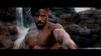 Black Panther - Alternate Trailer 56