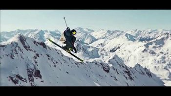 NBC Sports VR App TV Spot, 'Experience the Olympics' - Thumbnail 4