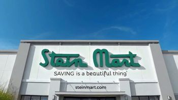 Stein Mart Presidents' Day Sale TV Spot, 'Runway and Brunch Fashions' - Thumbnail 7