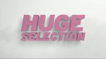 AutoNation Truck Month TV Spot, 'We Have What You Want: 2017 Ram 1500' - Thumbnail 6