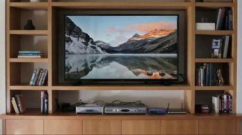 Optimum Altice One TV Spot, 'Age of Simplicity'