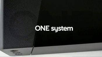 Optimum Altice One TV Spot, 'Age of Simplicity' - Thumbnail 4
