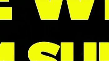 WWE Network TV Spot, '2018 Elimination Chamber' - Thumbnail 1