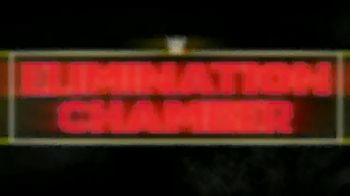 WWE Network TV Spot, '2018 Elimination Chamber' - Thumbnail 2