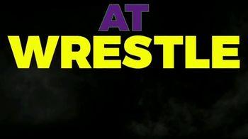 WWE Network TV Spot, '2018 Elimination Chamber' - Thumbnail 4
