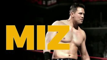 WWE Network TV Spot, '2018 Elimination Chamber' - Thumbnail 5