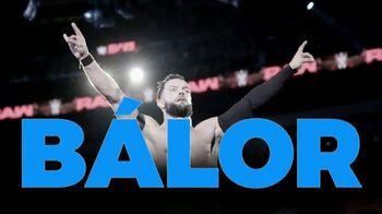 WWE Network TV Spot, '2018 Elimination Chamber' - Thumbnail 6